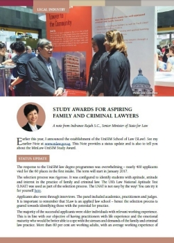 image of PDF: study awards for aspiring family and criminal lawyers