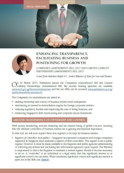 image of PDF: enhancing transparency, facilitating business and positioning for growth