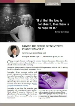 image of pdf: driving the future economy with innovation and ip